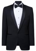Dinner-Suit_Tuxedo