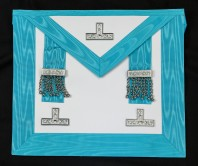 Masonic Wear